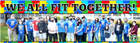 We All Fit Together thumbnail183181